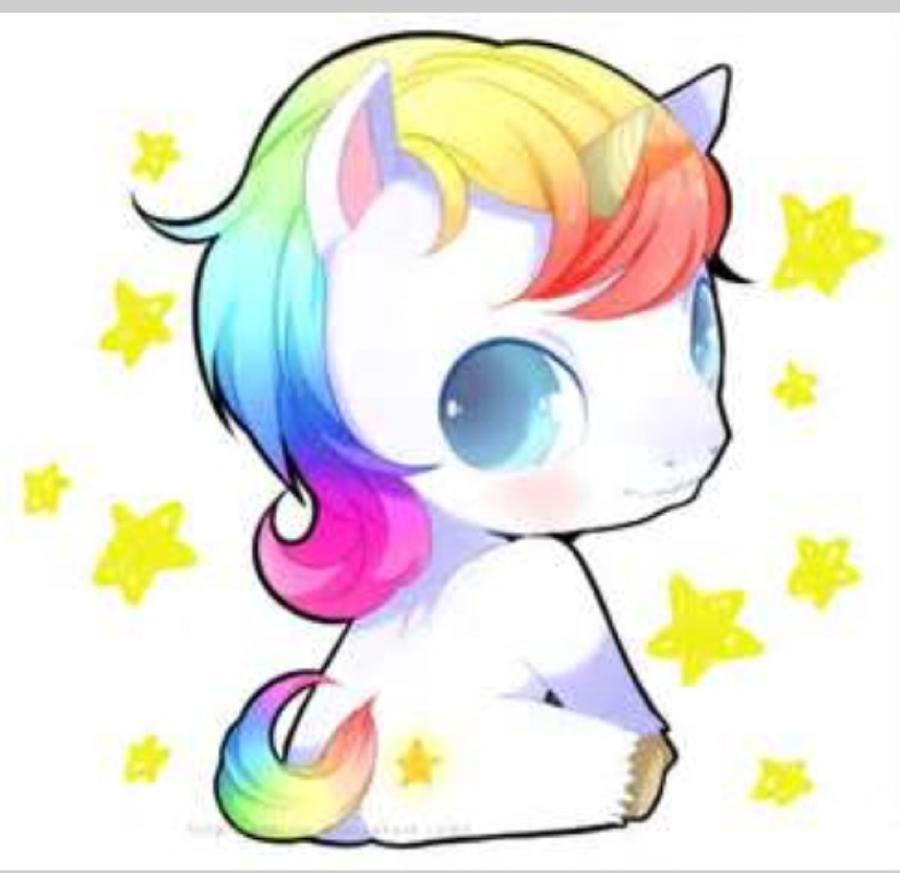 Unicorn Lyfe Forever Club - Unicorn Blog